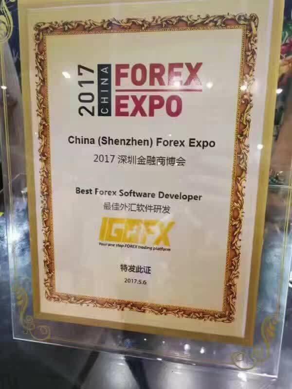 Forex foto drucken bild 9