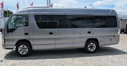 RENTAL ELF LONG DI SABANG