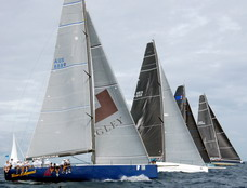 http://asianyachting.com/news/PKCR17/2017_Phuket_Kings_Cup_AY_Race_Report_1.htm