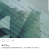 AY surprises Yomi Casual with 1million naira cheque (Photo)