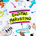Recrutement de 15 Agents E-marketing sur AL HOCEIMA