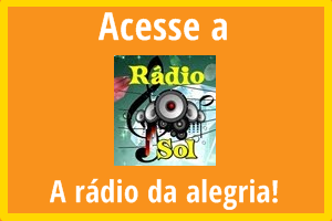 http://webradiosolfm.net/