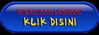 Spesifikasi lengkap mitsubishi colt l300