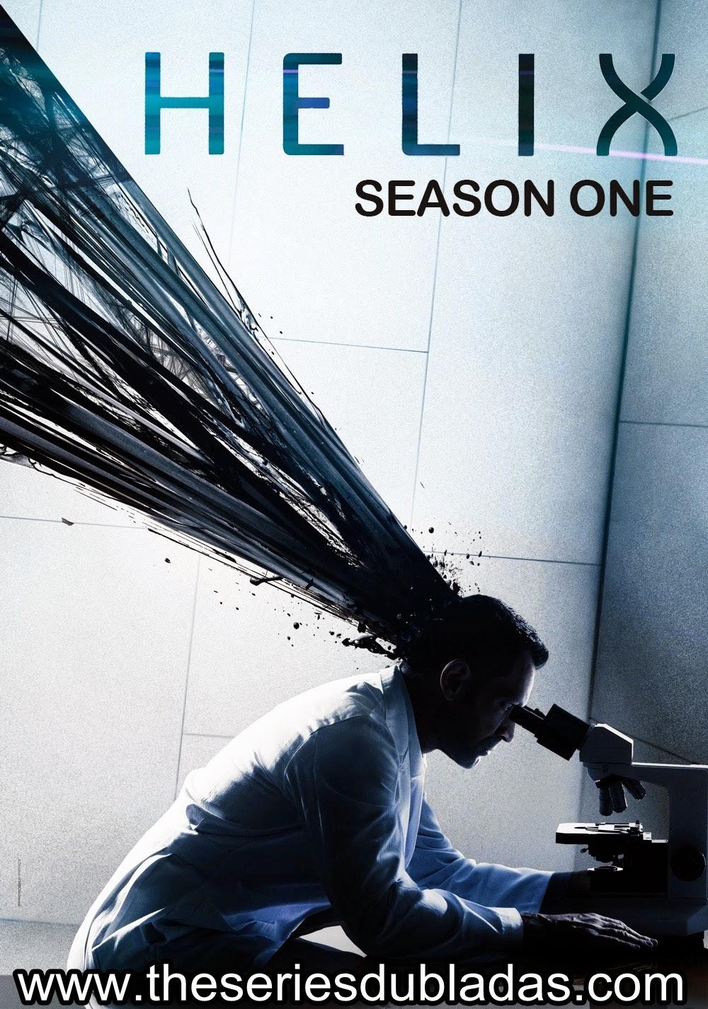 Rick and morty 3 temporada dublado download mp4 | Rick and Morty