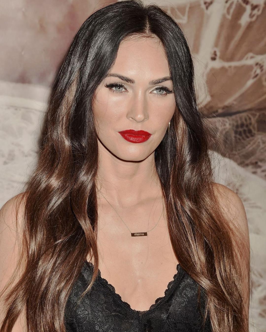 Megan Fox Photos | Megan Fox Hot | Megan Fox Pictures - HD Actress Photo