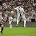 Supercopa da Itália - Milan endurece, mas Juve ergue a taça