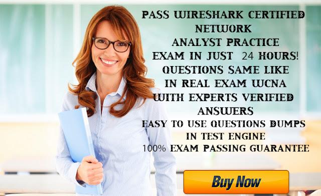 WCNA Practice Questions