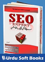 SEO Urdu Book PDF