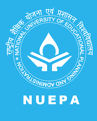 REGISTRATION TO ONLINE PROGRAMME ON SCHOOL LEADERSHIP AND NCSL-NUEPA NEW DELHI,