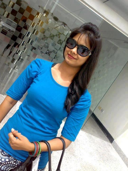 Jharkhand Girl Wallpaper Indian Desi Girls Hd Wallpapers Free Download Wallpaper