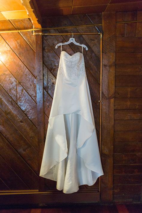 Affordable Bridal S Denver Co : Of brosphoto affordable denver colorado wedding