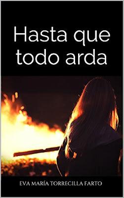 Hasta Que Todo Arda PDF
