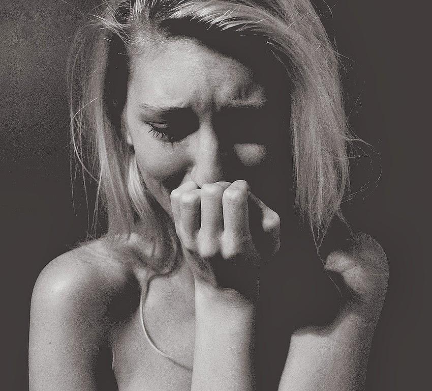 Perspicácia espiritual em processar o sofrimento da perda