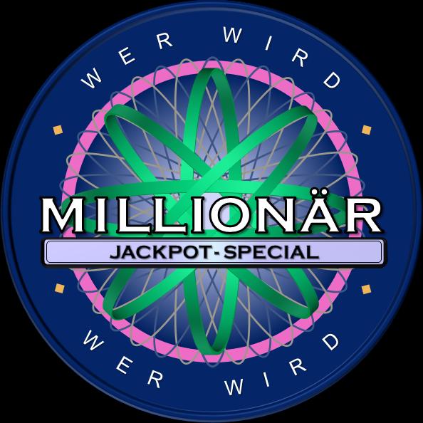 jackpot special wer wird millionär
