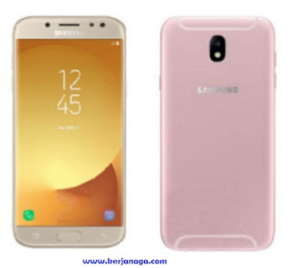 Review Harga Dan Spesifikasi Hp Samsung Galaxy J5 Pro Terbaru - Update Juni 2018