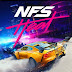 Need for Speed: Heat PC  Pre-Order (8th November 2019)