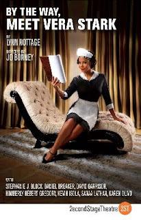 Art & Culture Maven: May 2011