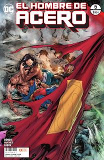 https://nuevavalquirias.com/superman-novelas-graficas.html