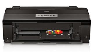 http://www.printerdriverupdates.com/2017/08/epson-artisan-1430-printer-driver.html
