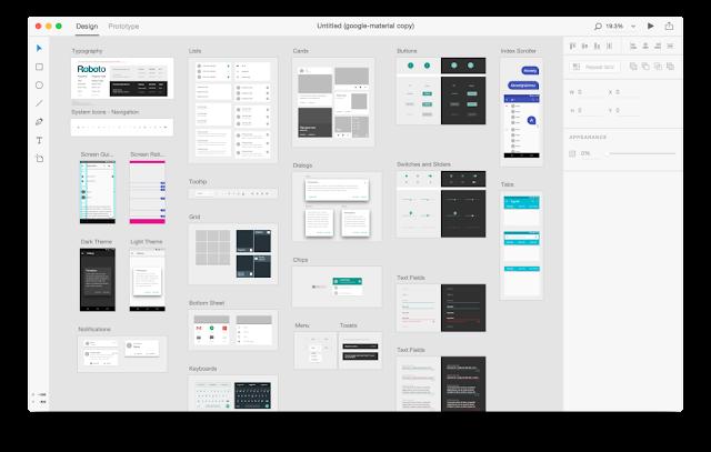 Introduction - blogs Adobe