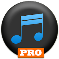 Mp3 Music Download Pro APK Terbaru