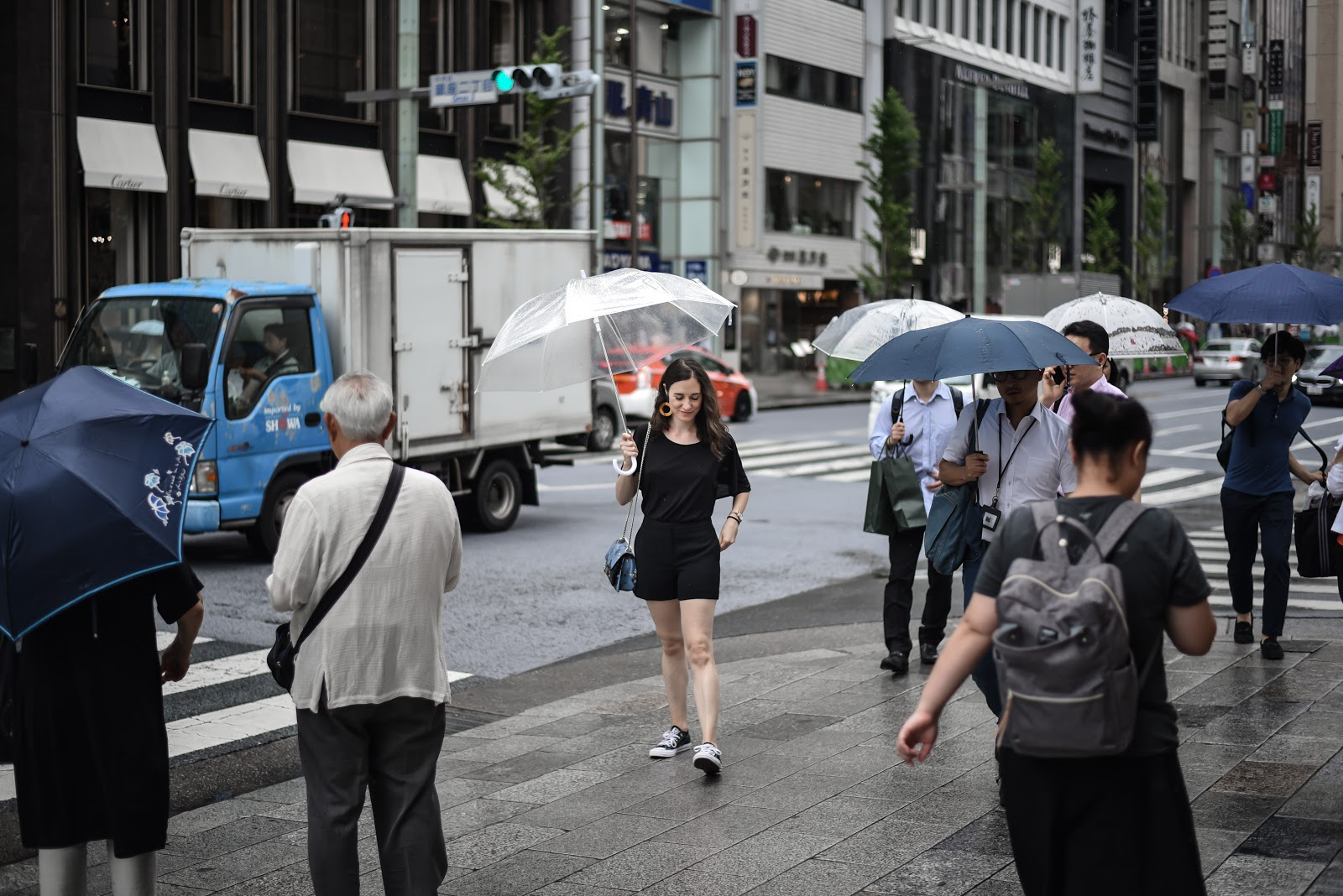tokyo_ginza_street_style_travel