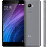 Xiaomi Redmi 4 (Prada)