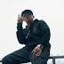 """King Lil G libera clipe de """"En La Cuadra"""" com GeraMx"""