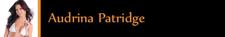 Audrina%2BPatridge%2BName%2BPlate%2B001.
