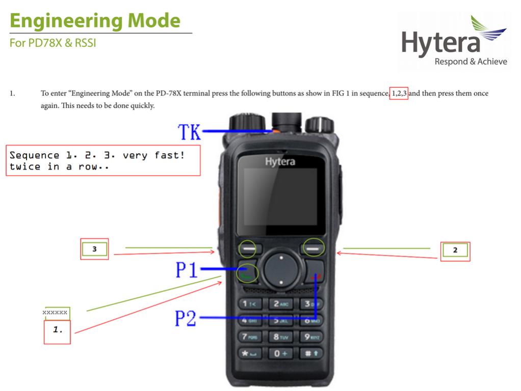 hytera pd685 firmware a9.00.04.405.im