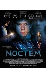 Noctem (2017) WEB-DL 1080p Español Castellano AC3 2.0