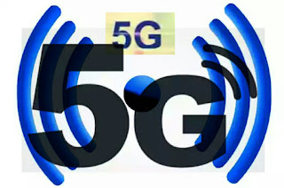 Airtel and BSNL will compete with 5G networks to meet Geo with Nokia