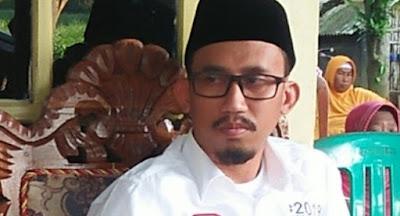 Jika Tak Serius, Kuasa Hukum Herman HN Akan Laporkan Bawaslu Lampung ke DKPP