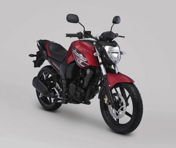 Yamaha Red Label Series