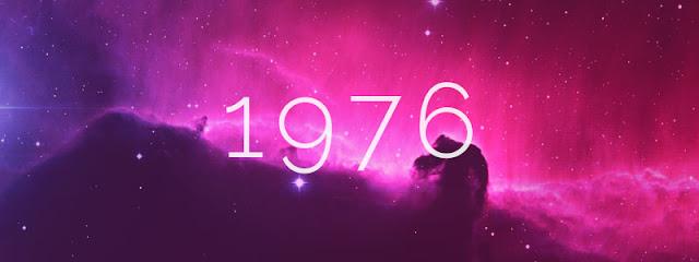 1976 год кого ? 1976 год какого животного ?