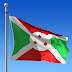 Gambia has joined South Africa and Burundi in withdrawing from ICC