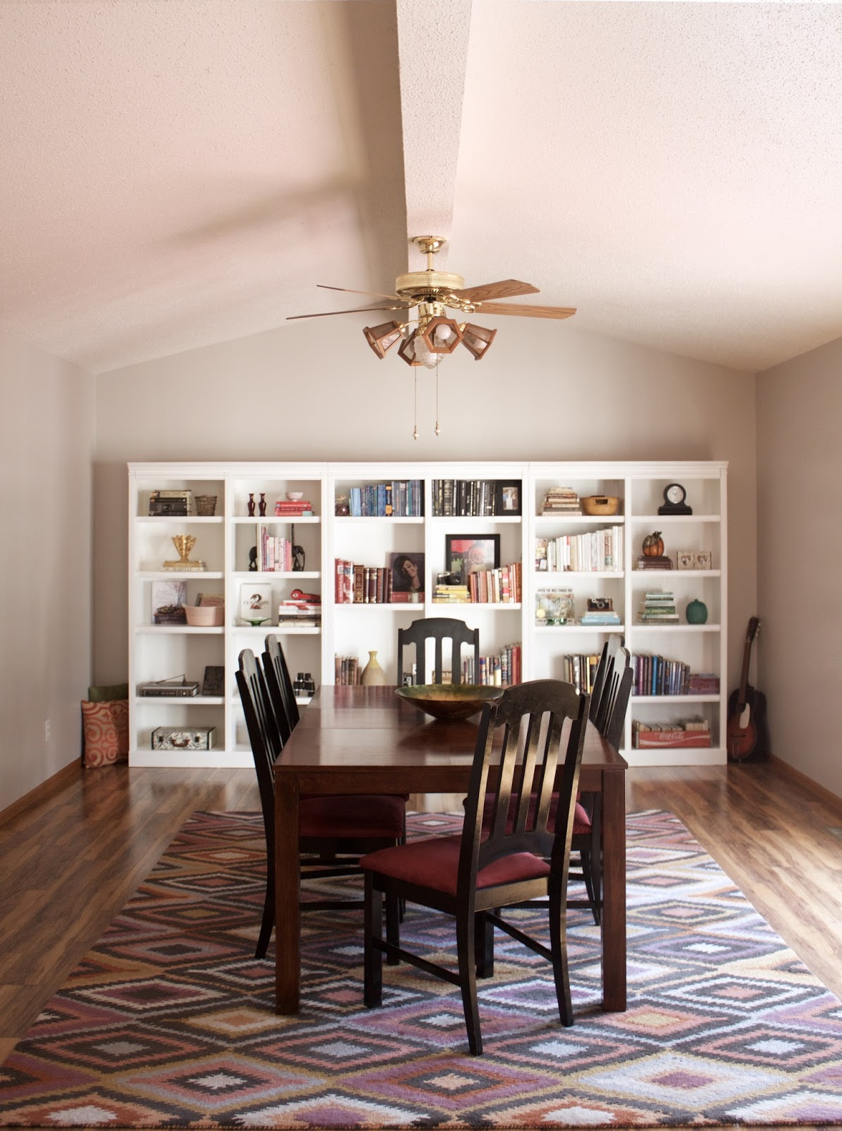 bookshelf bilt-ins