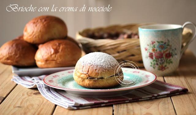 colazione_dolce_goloso