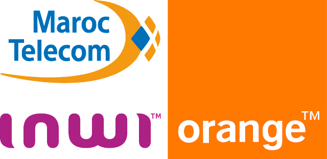 download logos maroc telecom inwi orange svg eps png psd ai vector color free #logo #inwi #svg #eps #png #psd #ai #vector #color #free #art #vectors #vectorart #icon #logos #icons #maroc #photoshop #illustrator #symbol #design #web #shapes #button #frames #buttons #apps #app #orange #morocco