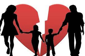 Faktor Ekonomi Menjadi Penyebab Tingginya Angka Perceraian Di Indramayu