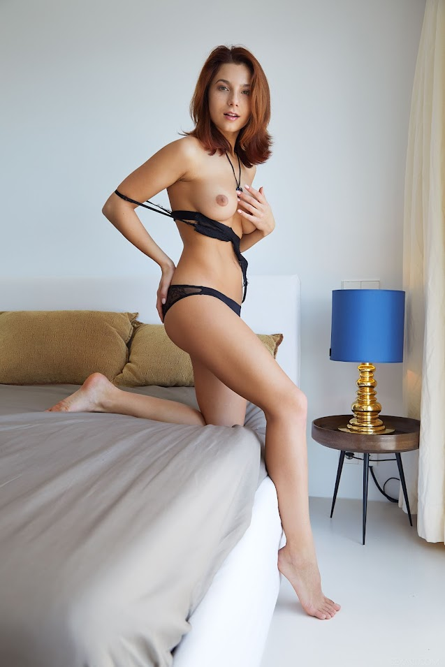 SexArt Belka Eyes On Me jav av image download