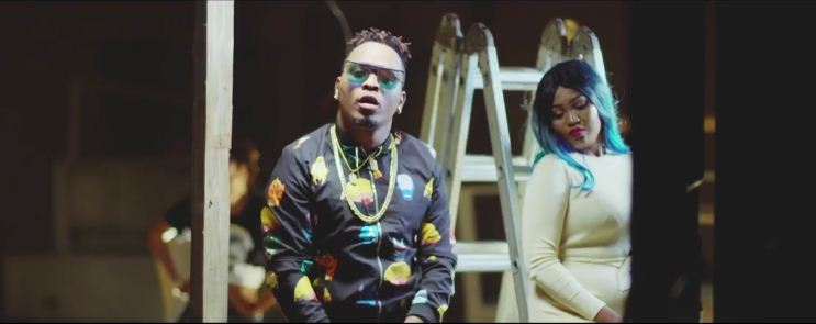 New Video: Bob Junior - Give Me |Download Mp4