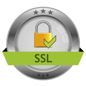SSL Certificates, Hosting , Compare Hosting