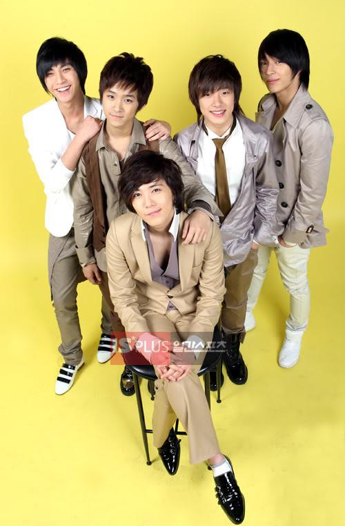 sungjong társkereső hyosung