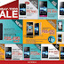 PRICE DROP: Sony Mobile PH BIGAY-TODO Sale prices now permanent!