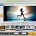 Free Download Movie Editor Solveigmm Avi Trimmer & Cutter Latest Full Version