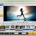 Free Download Movie Editor Solveigmm Avi Trimmer & Cutter Latest Full Version