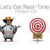 Google Penguin 4.0 Update - Real Time Algorithm Is Live
