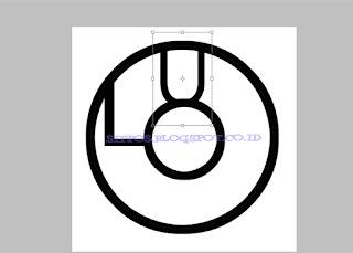 tutorial-membuat-logo-desain-sendiri-dengan-photoshop