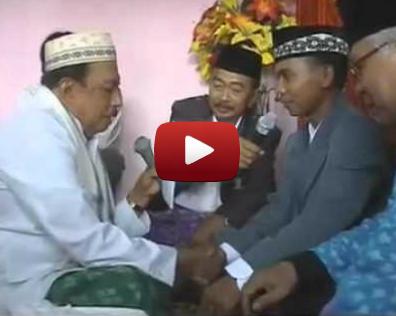 Video Lucu Indonesia
